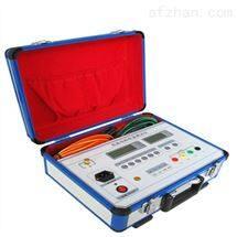 变压器直流电阻测试仪|电力承试修五级设备