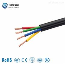 RE-2Y(St)H 欧标信号电缆