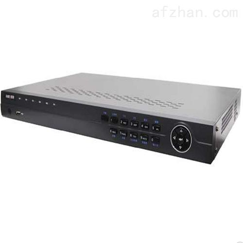 SDI数字高清网络硬盘录像机1080p系列