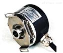 德国进口TWK编码器位移传感器