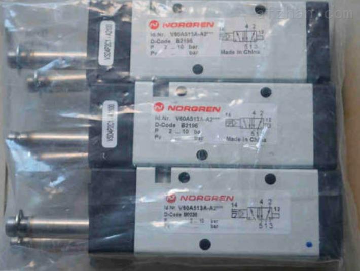 原装莱默尔E+L执行器AG2591传感器