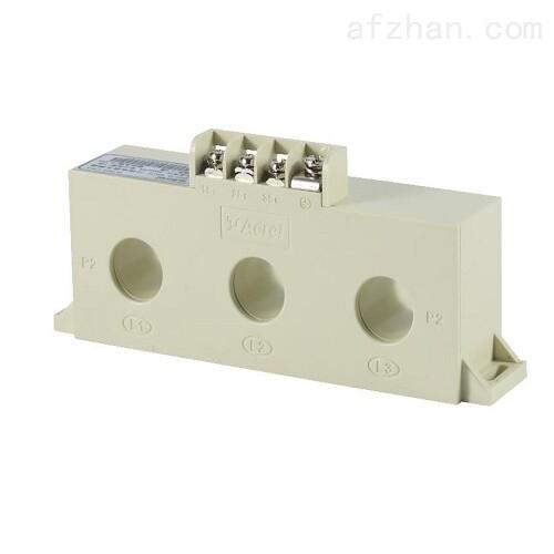 一体式三相电流互感器图片 安科瑞品牌