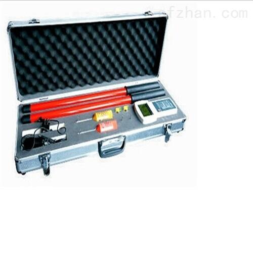 KT6900无线高低压核相仪价格