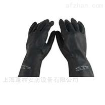 防化手套,实验室耐酸碱手套/工业防护手套