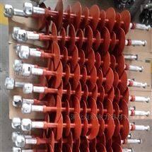 FXBW-35/7010kv复合绝缘子现货价格