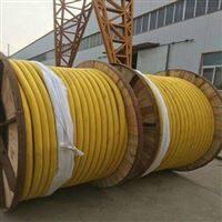 矿用电缆MYP-0.66/1.14kv3*95+1*35