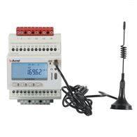 ADW300多功能电表无线通讯
