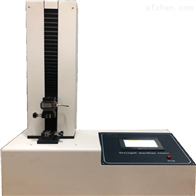 织物电子织物强力机试验仪