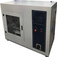 阻干态微生物穿透试验仪