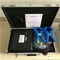 电力承装修试/钳形接地电阻测试仪