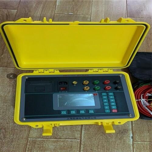 上海BZC型变压器变比组别测试仪价格