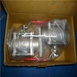 DropsA电动泵