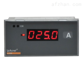 PZ96B系列数显控制仪表