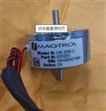 进口magtrol线性传感器价格