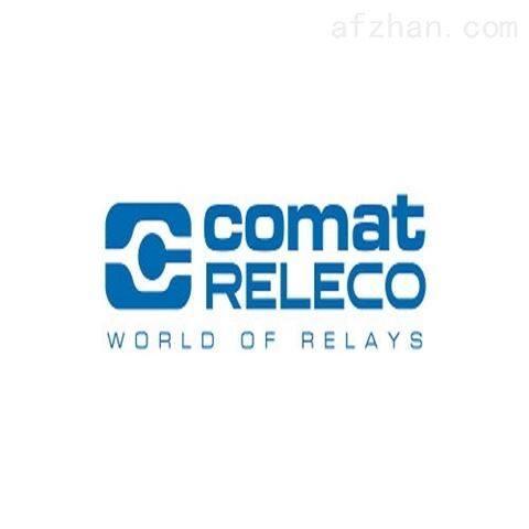 欧洲工业品RELECO继电器卡纳佳尔供应