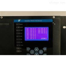 ARB5-M5弧光综合保护测控装置 馈线弧光保护