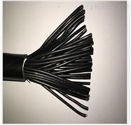KFFRP耐高温电缆 KFFRP20*1.5控制电缆价格