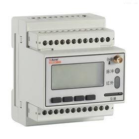 4G智能电表 物联网电能监测