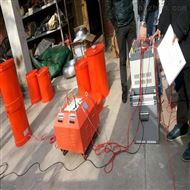 50HZ串联谐振耐压试验装置