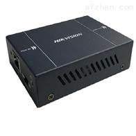 海康威视DS-1H34系列POE中继器