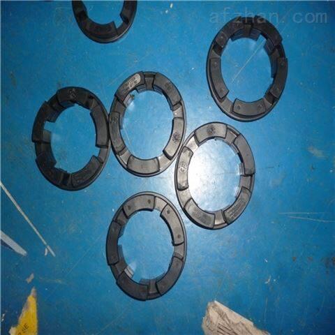 TSCHAN挠性联轴器Size Nor-Mex H 97