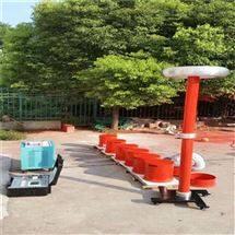 22KV 串联谐振耐压试验装置/二级承装设备