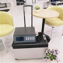 LB-8001D多功能水质自动采样器/环境监测站/污水厂
