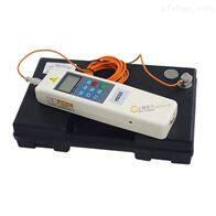 压力仪可连接电脑压力计供应商