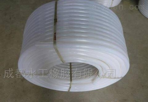 水电站大坝混凝土HDPE冷却水管选成都水工