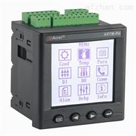 ARTM-P N无线测温控制器