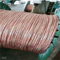 DJYPVP22钢带信号电缆