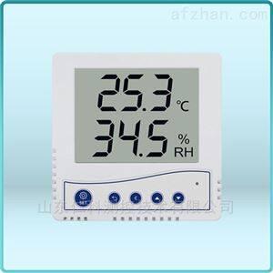 RS-WS-N01-1A-0建大仁科86壳液晶温湿度传感器