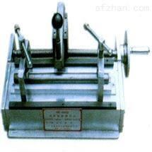 标距仪-拉伸试样标距打点机