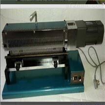 SDH-300电动式标距打点机