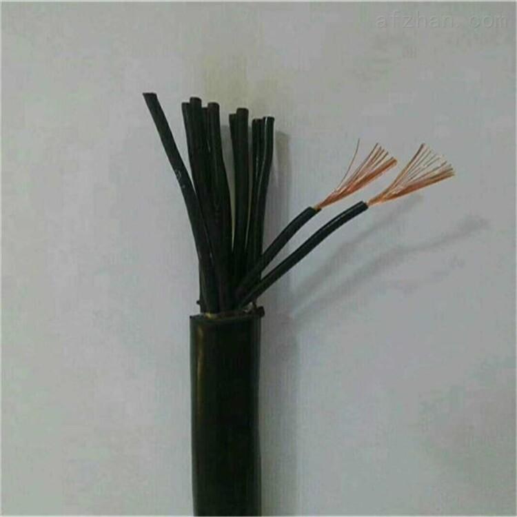 煤安证编号 MKVVP控制电缆7x1.5