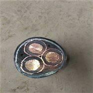 纯铜高压电缆3x50价格 YJV22电缆
