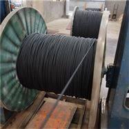 河北YC电缆 YC橡胶线