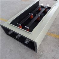 江苏安装高压隔相母线槽