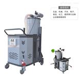 磨床吸尘器磨床集尘器/磨床粉尘除尘器