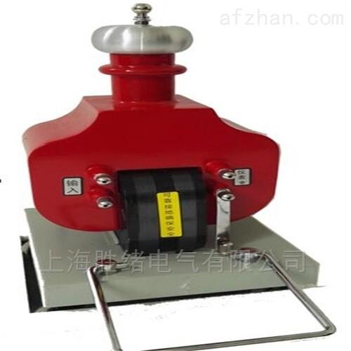 10KVA/100KV油侵式工频耐压试验装置