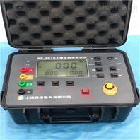 V2132土壤电阻率测试仪