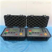 UA4106A接地/土壤电阻率测试仪