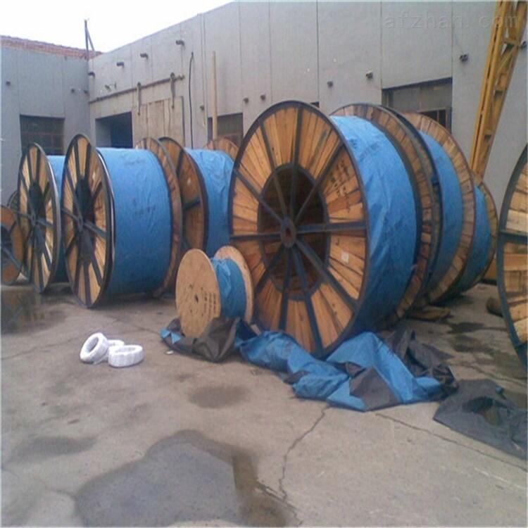 衡水ZR-YC橡套电缆 YC耐气候电缆厂家