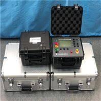 DY4300土壤电阻率测试仪
