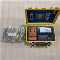 ST2016土壤电阻率测试仪