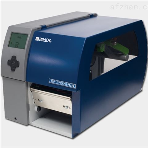 BRADY德国BRADY 打印机R6007HF