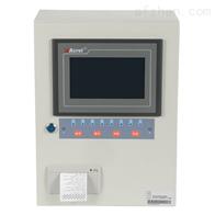 AFPM100/B3消防电源监控器 壁挂式主机