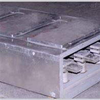 400A高压隔相母线槽