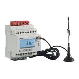 多功能电表 自动化泵站用电监测