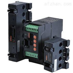 汇流采集装置 4路光伏汇流检测